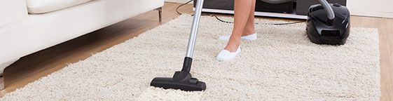 Hampstead Carpet Cleaners Carpet cleaning