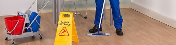 Hampstead Carpet Cleaners Office cleaning